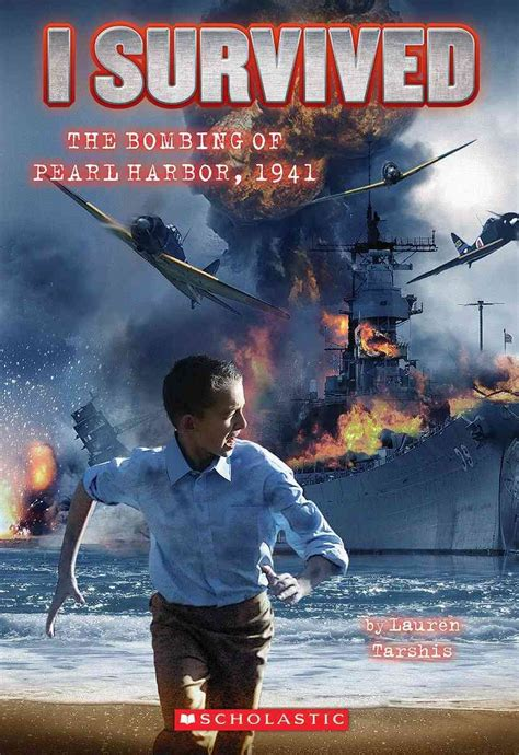 i survived the enemy in the house books i survived the bombing of pearl harbor 1941 by