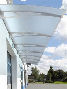 Canopy Designer by Steel Canopy Design Pdf Free Download Programs Torrentinosu