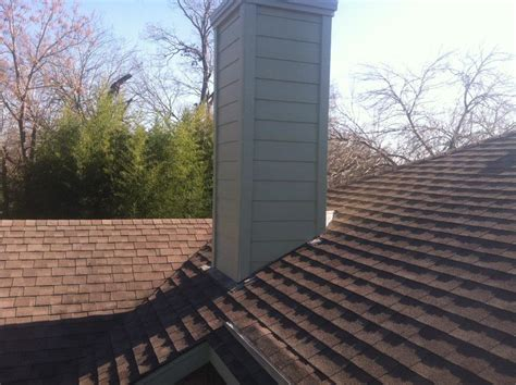 chimneys berlin roofing energy solutions llc