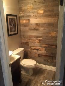 Small Half Bathroom Decorating Ideas Small Half Bathroom Designs