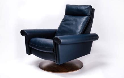 comfort air  american leather rileys real wood furniture