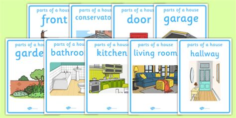 Alternative To Pocket Door parts of a house display posters houses and homes house