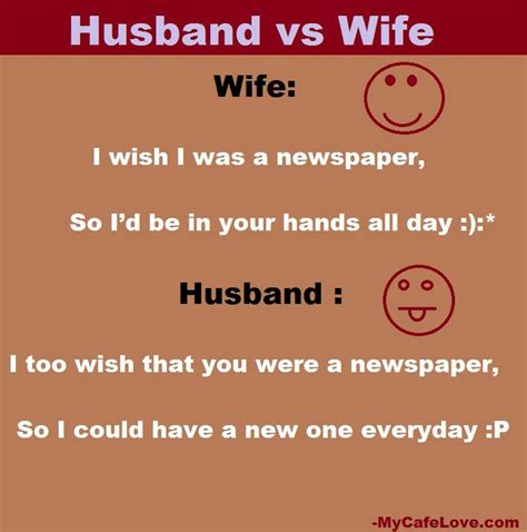 sayings husband husband quotes search just for laughs