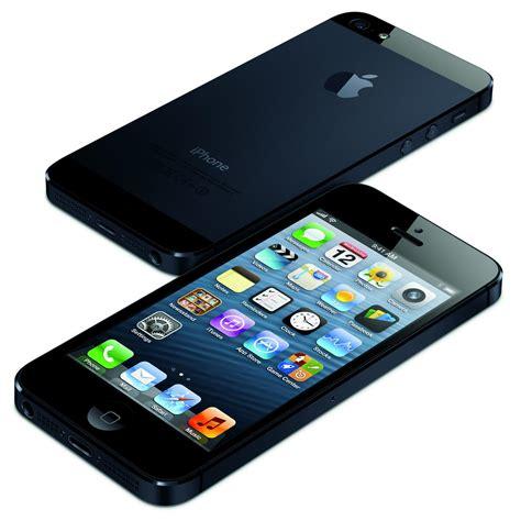 iphone  price  nigeria ogbongeblog