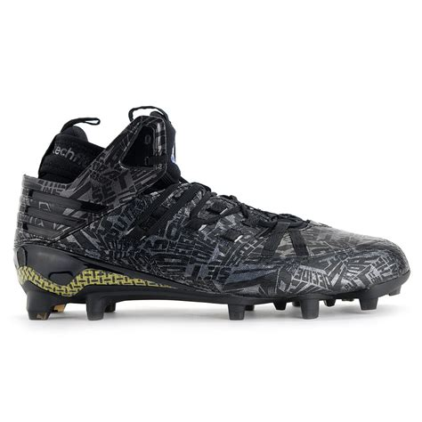 adidas new shoes football adidas freak x kevlar pro bowl mantraflage black football