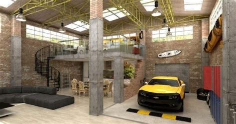 living room in a car whitetrashrepairs com interior design ideas oct 6 2014