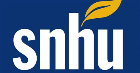Southern New Hshire Mba Admission Requirements by Soil Away Sponsors Snhu Alumni Golf Tournament Soil Away Llc