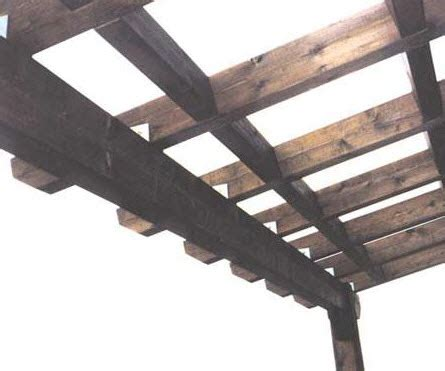 fratelli diversi srl strutture in legno a cagliari