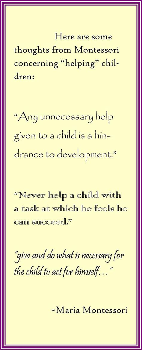 themes concerning education best 25 montessori theory ideas only on pinterest