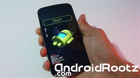 how to install nexus s jelly bean how to unroot install jelly bean 4 1 2 on galaxy nexus gsm