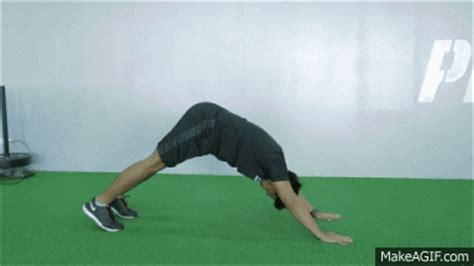 dive bomber push up dive bomber push up on make a gif