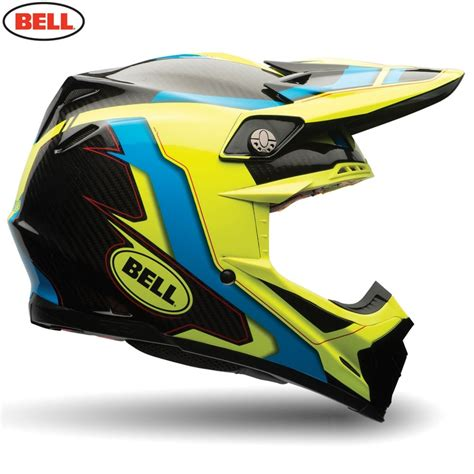 best motocross helmet 100 custom motocross helmet o u0027neal 10 series
