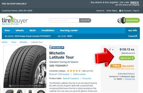 ls online promo code tire buyer coupon code june 2018 cyber monday deals on