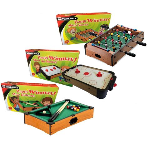 mini pool table academy sports wholesale returns