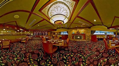 Salamanca Casino Gift Cards - book seneca allegany resort casino salamanca new york hotels com