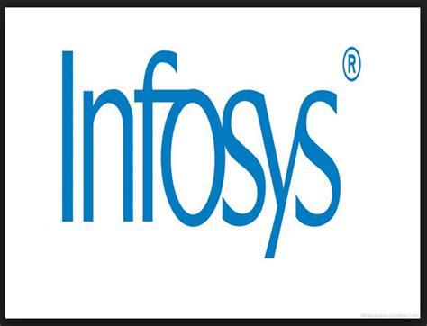 tech mahindra recruitment for freshers 2014