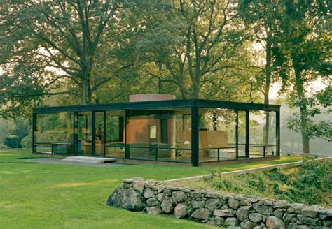 Building A Small Cabin In The Woods by People Who Live In Glass Houses Fiction Friday Life Is