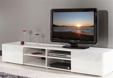 Alinea Meubles Tv by Meuble Tv Acacia Alinea Solutions Pour La D 233 Coration
