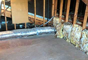 Attic Cleaning Near Me - attic cleaning experts houston air duct services near me