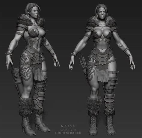 187 best 3d characters sculpt 188 best zbrush spiration images on modeling armors and armor