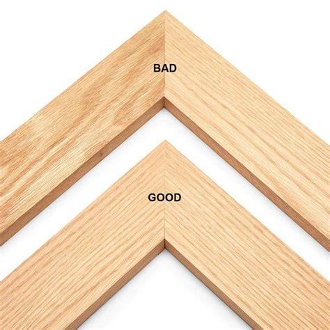 woodworking ca diy woodworking cls woodworking projects plans