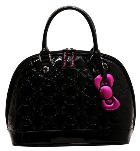 Hellokitty Bag Holder tenbags hello purse