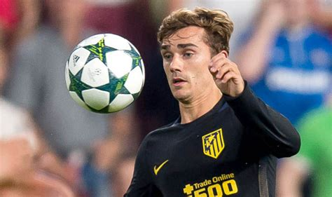 antoine griezmann page 6 chelsea united and chelsea boosted with griezmann ready to