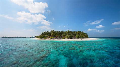 www images diamonds thudufushi a kuoni hotel in maldives