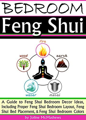 the complete guide to feng shui bedrooms us1 ebook bedroom feng shui a guide to feng shui bedroom
