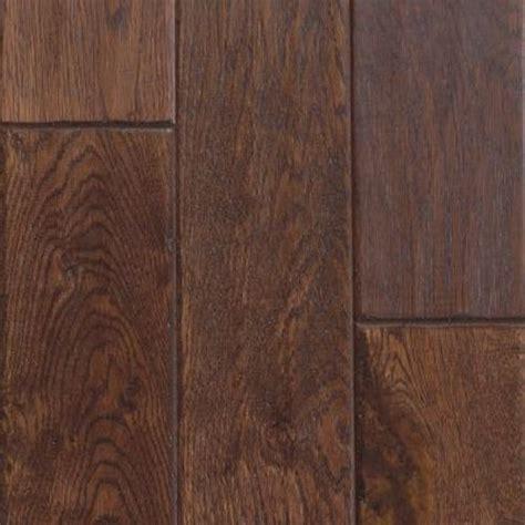 hardwood floors mohawk hardwood flooring santa barbara