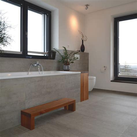 moderne innenarchitektur einfamilienhaus moderne innenarchitektur einfamilienhaus artownit for