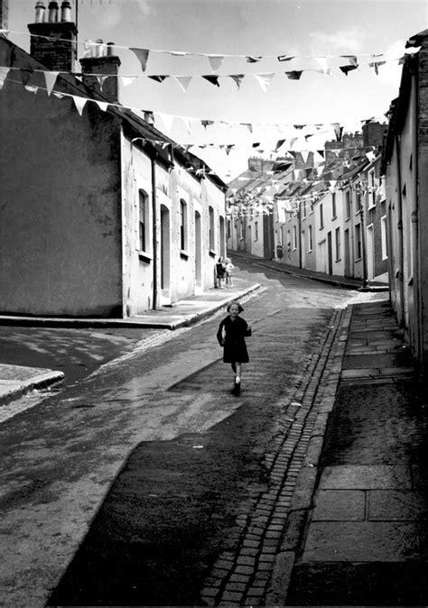 RIBA To Launch Retrospective of Edwin Smith's Photography