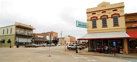 searcy travel guide at wikivoyage