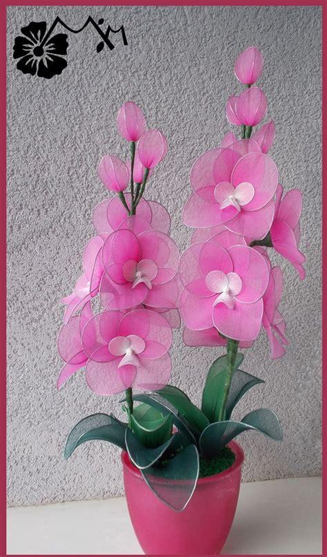 bouquet di fiori di carta oltre 1000 idee su bouquet di fiori di carta su