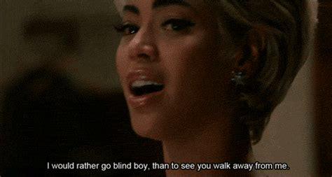 beyonce i d rather go blind lyrics etta i d rather go blind