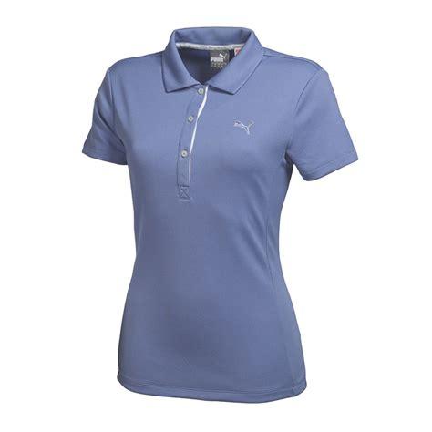 Polo Shirt U Diskon s tech polo golf shirt discount s golf