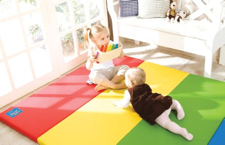 Kasur Bayi Di Bandung matras bayi jual playmat matras bayi harga murah