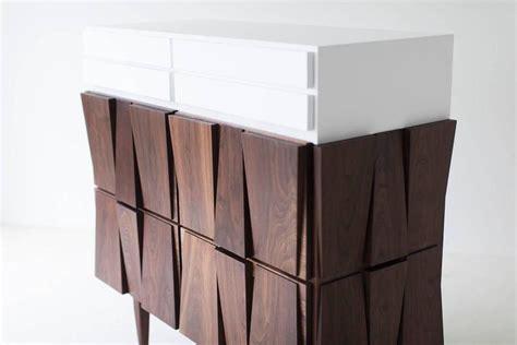 Modern Furniture Dresser by Modern Dresser 1608 Craft Associates 174 Furniture For Sale At 1stdibs