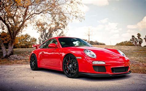Porsche 911 Mobile by Porsche 911 Gt3 Rs 4 Hd Porsche Wallpapers For