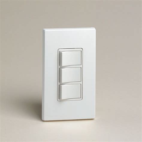 Light Switches For Bathrooms Wiring Bathroom Fan Light Combo Bathroom Ceiling Heater Light Combo Elsavadorla