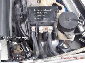 c280 immobiliser starting problem mercedes benz owners