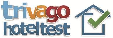 trivago hotel test trivago hoteltest g 228 ste feedback und mehr buchungen