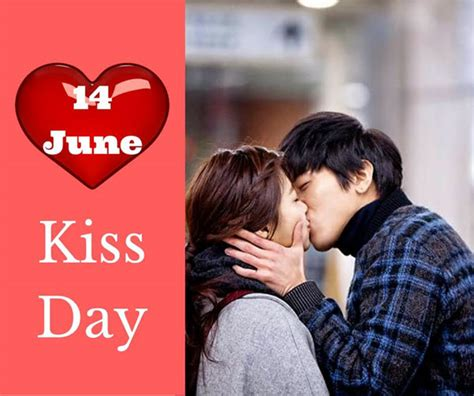 korean valentines day korean valentine s year 12 celebrations on 14th