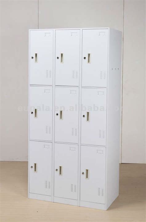 bedroom lockers steel school locker steel bedroom lockers 9 door steel