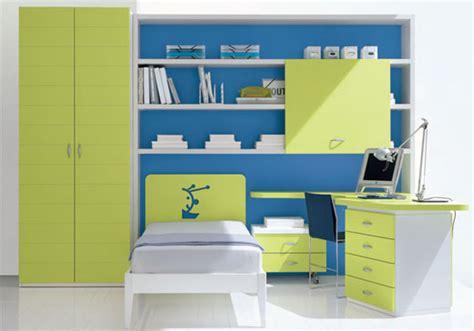vastu for children bedroom vastu recommended colors for kids room