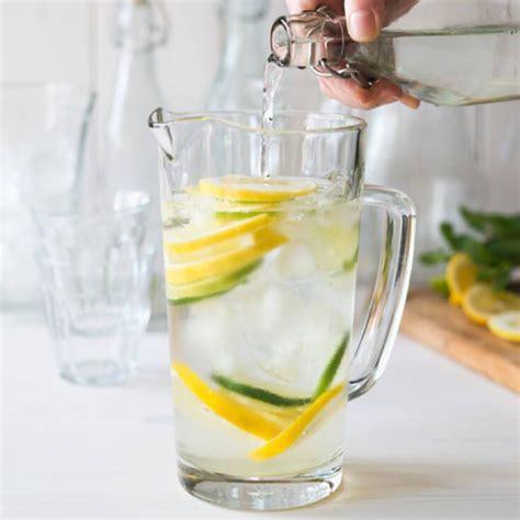 Https Draxe Detox Drinks by Best 25 Detox Ideas On Slim Tummy