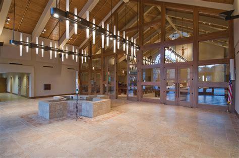 home design center flooring home design center and flooring best free home