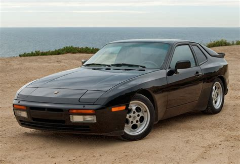 best auto repair manual 1985 porsche 944 on board diagnostic system 1985 porsche 944 turbo specifications photo price information rating