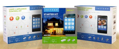 budget friendly home automation lda architecture and