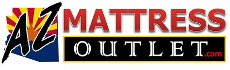 Discount Mattress Stores Discount Mattress Store Outlet Mattresses So